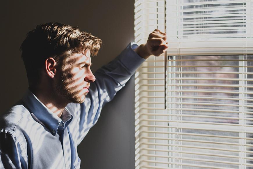 El odio y la ira pueden provocar problemas de salud graves