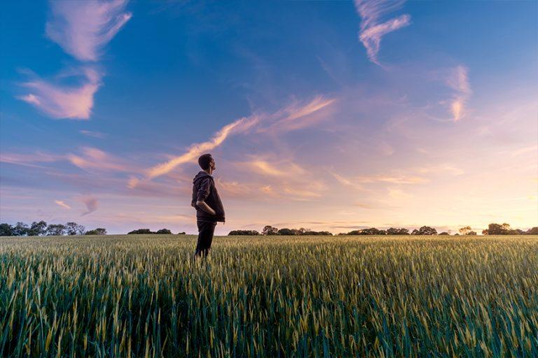 Las 7 características de las personas emocionalmente fuertes - Blog de José Antonio Coach
